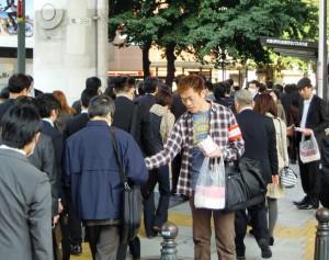 20140410春闘宣伝・HP掲載用②