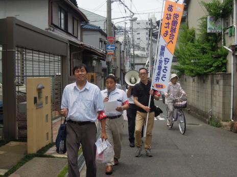 6.22東大阪